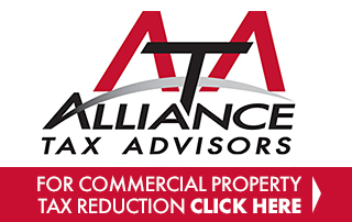 Alliance Tax Advisors