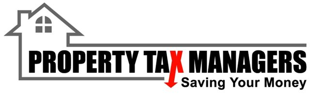 Property Tax Managers